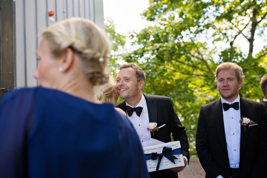 Bröllopsfotograf Särö Göteborg Emmelifoto_Emmelifoto_106