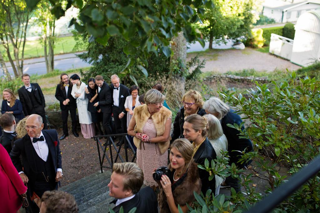 Bröllopsfotograf Särö Göteborg Emmelifoto_Emmelifoto_107