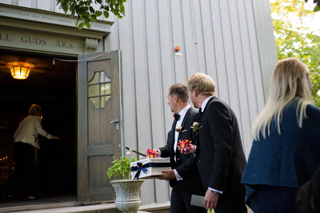 Bröllopsfotograf Särö Göteborg Emmelifoto_Emmelifoto_109