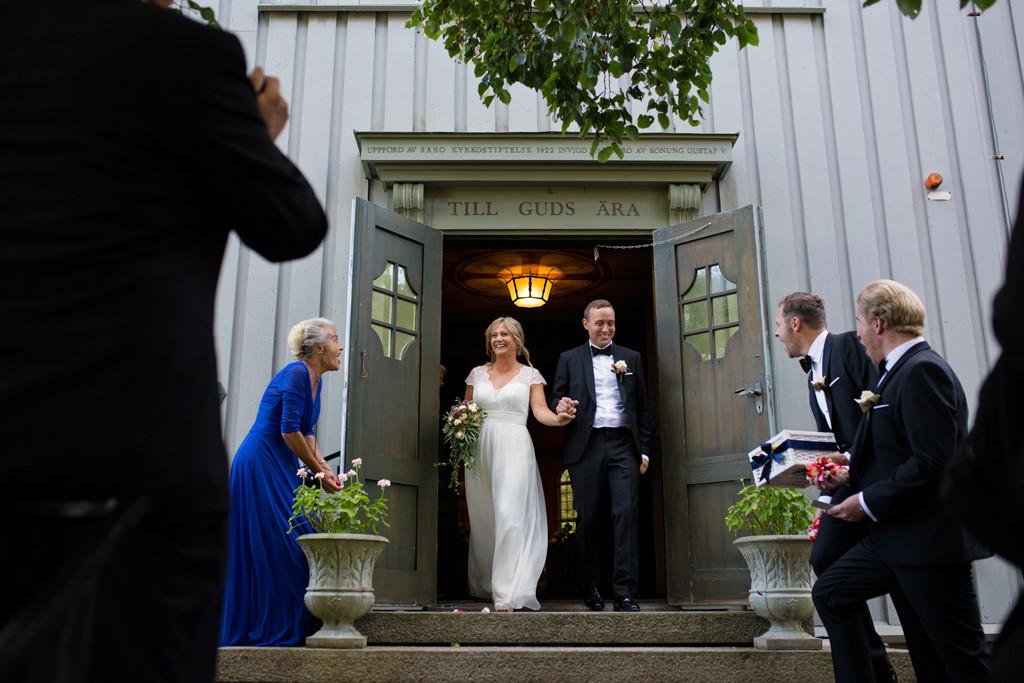 Bröllopsfotograf Särö Göteborg Emmelifoto_Emmelifoto_110