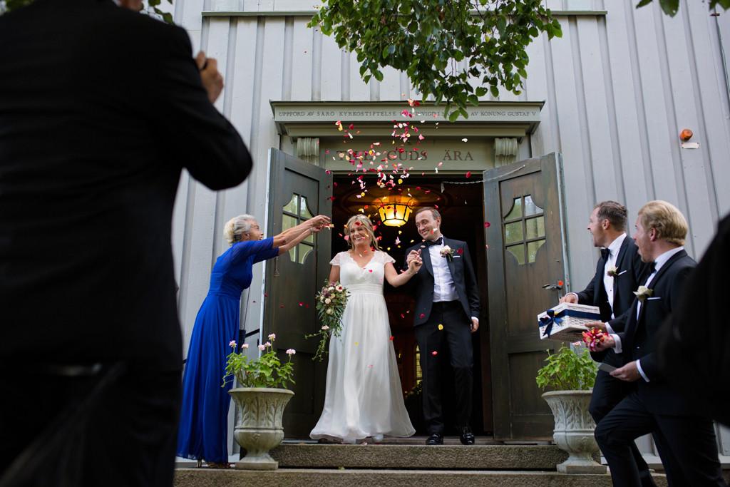 Bröllopsfotograf Särö Göteborg Emmelifoto_Emmelifoto_111