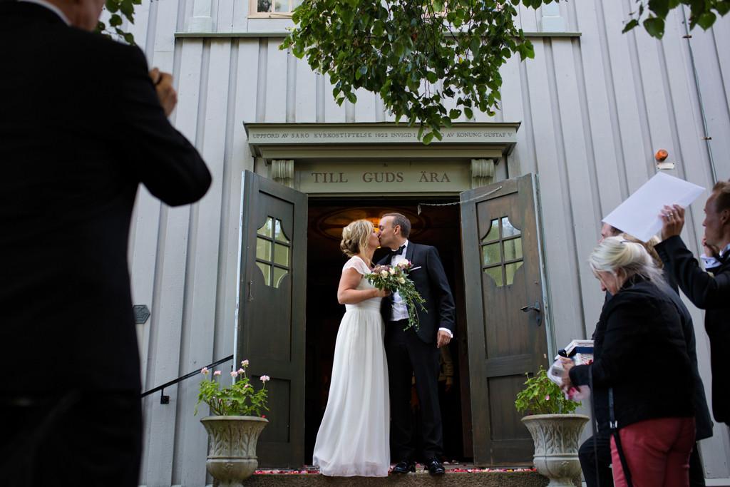 Bröllopsfotograf Särö Göteborg Emmelifoto_Emmelifoto_112
