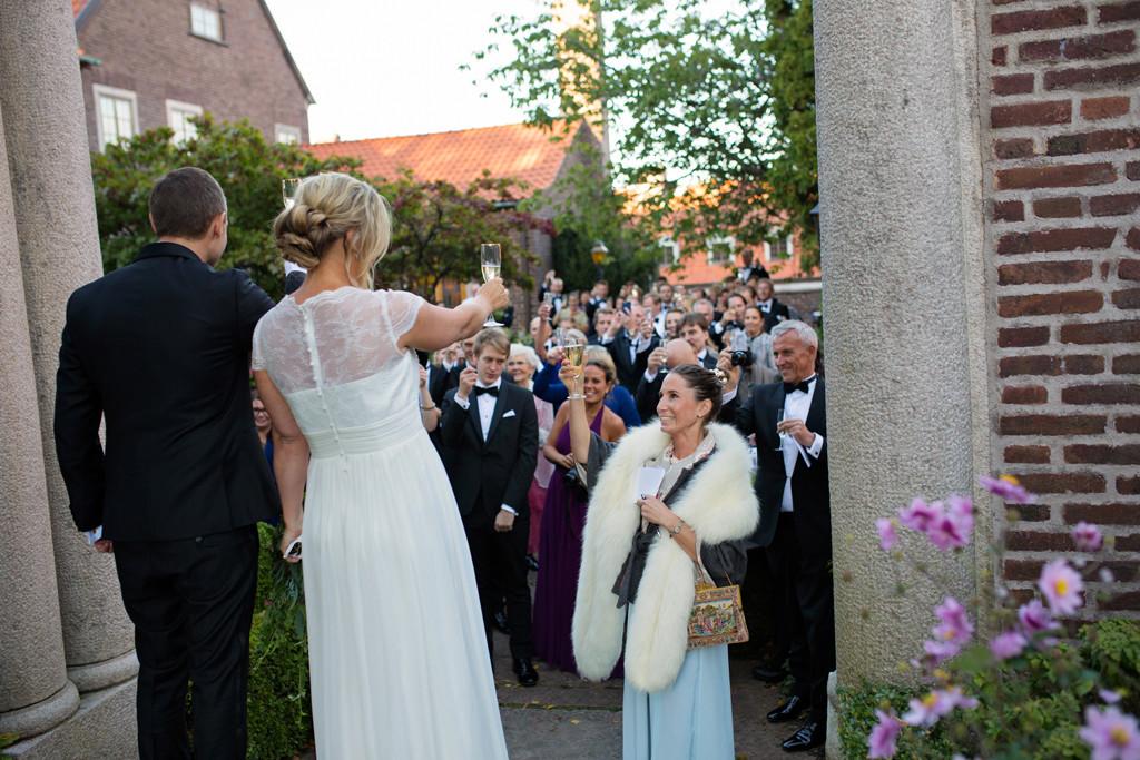Bröllopsfotograf Särö Göteborg Emmelifoto_Emmelifoto_134