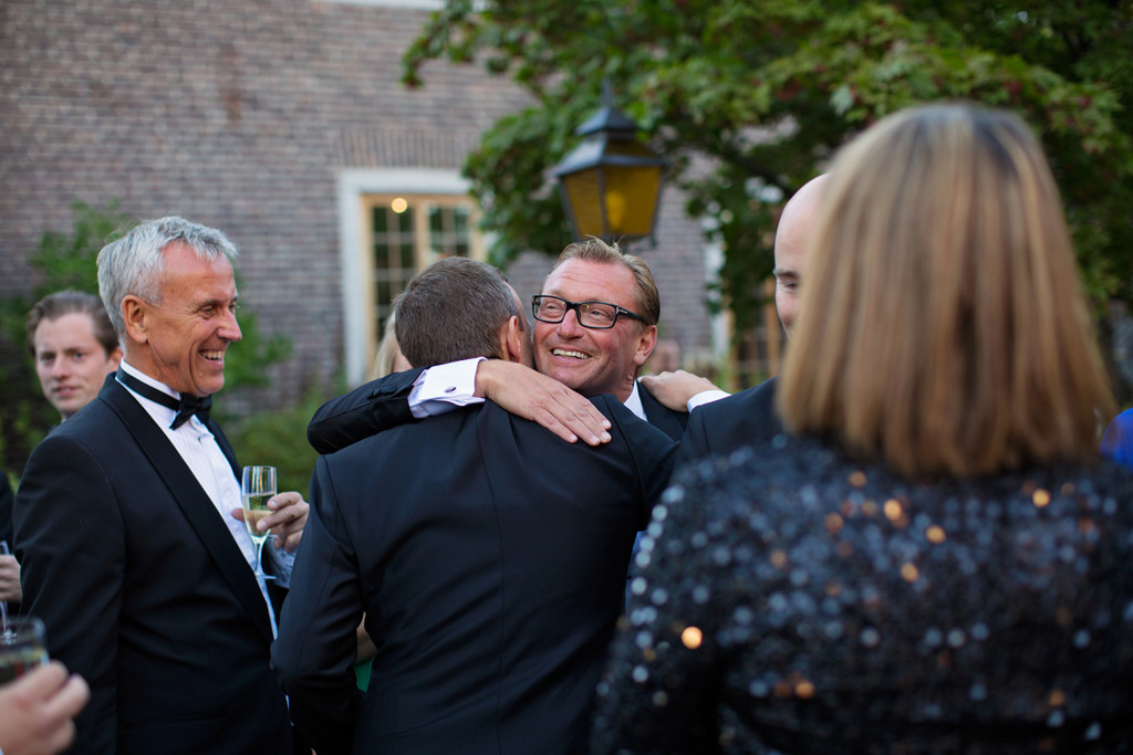 Bröllopsfotograf Särö Göteborg Emmelifoto_Emmelifoto_144