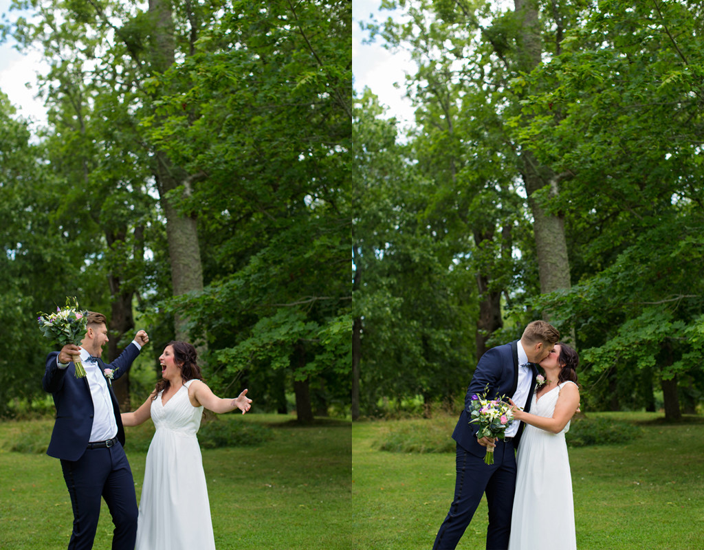 emmelifoto bröllopsfotograf linköping