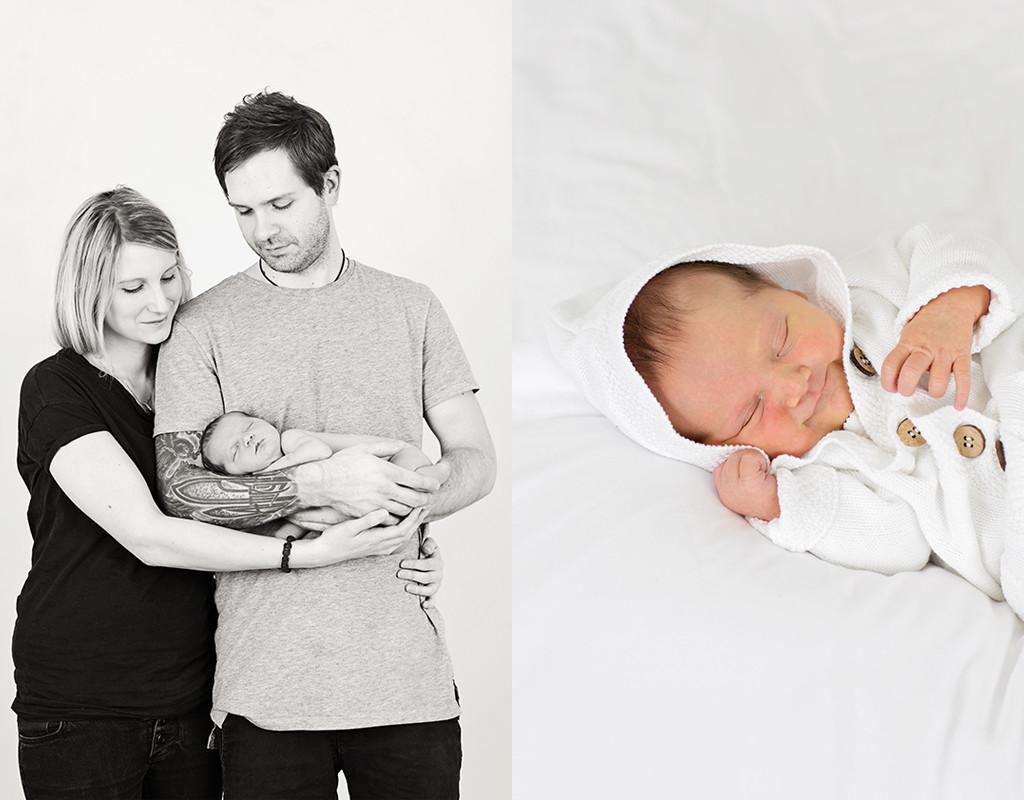 nyföddfotografering emmelifoto motala studiofotograf