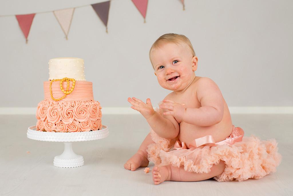 smash the cake emmelifoto 2