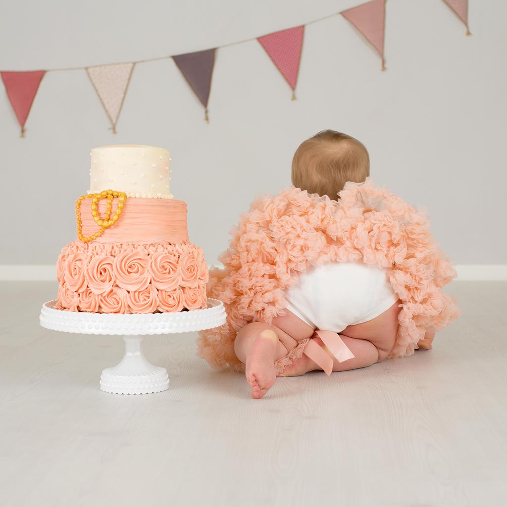smash the cake emmelifoto 3