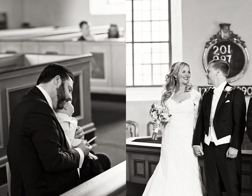 emmelifoto bröllopsfotograf linköping nicolas