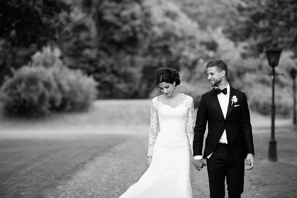bröllop krägga herrgård bröllopsfotograf uppsala Emmelifoto