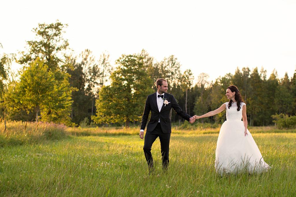 Bröllop Tranås bröllopsfotograf i Tranås_Emmelifoto_26 blogg