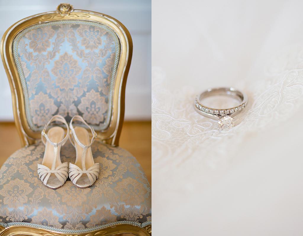 bröllop tranås bröllop badhotellet bröllopsfotograf tranås linköping vadstena motala emmelifoto 2