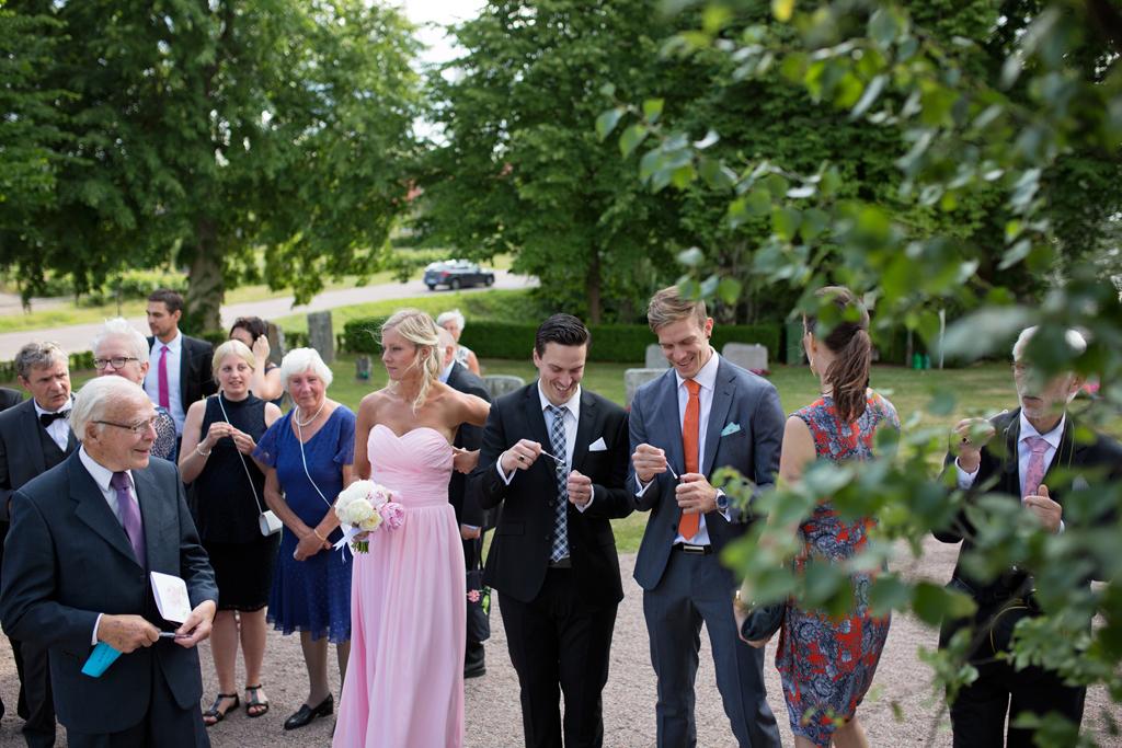 bröllop tranås bröllop badhotellet bröllopsfotograf tranås linköping vadstena motala emmelifotobröllop tranås bröllop badhotellet bröllopsfotograf tranås linköping vadstena motala emmelifoto