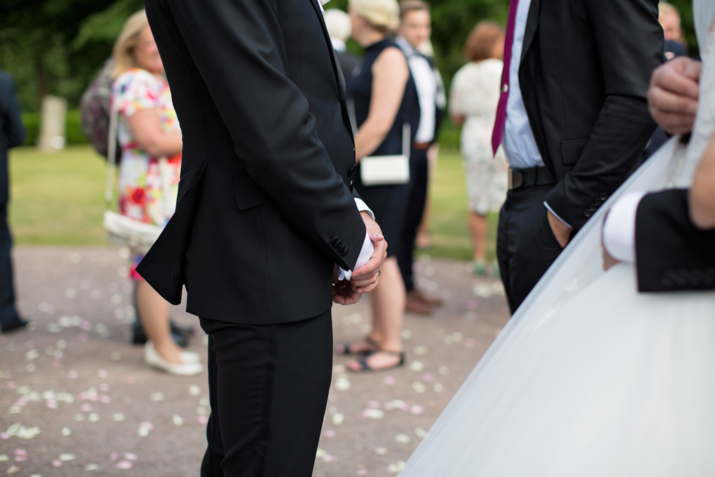 bröllop tranås bröllop badhotellet bröllopsfotograf tranås linköping vadstena motala emmelifotobröllop tranås bröllop badhotellet bröllopsfotograf tranås linköping vadstena motala emmelifoto 069
