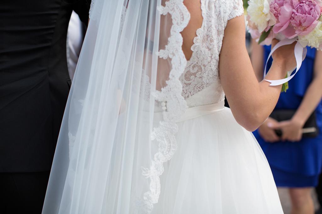 bröllop tranås bröllop badhotellet bröllopsfotograf tranås linköping vadstena motala emmelifotobröllop tranås bröllop badhotellet bröllopsfotograf tranås linköping vadstena motala emmelifoto 070
