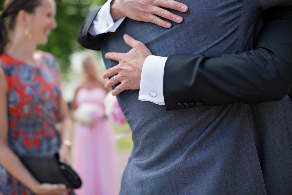 bröllop tranås bröllop badhotellet bröllopsfotograf tranås linköping vadstena motala emmelifotobröllop tranås bröllop badhotellet bröllopsfotograf tranås linköping vadstena motala emmelifoto 072