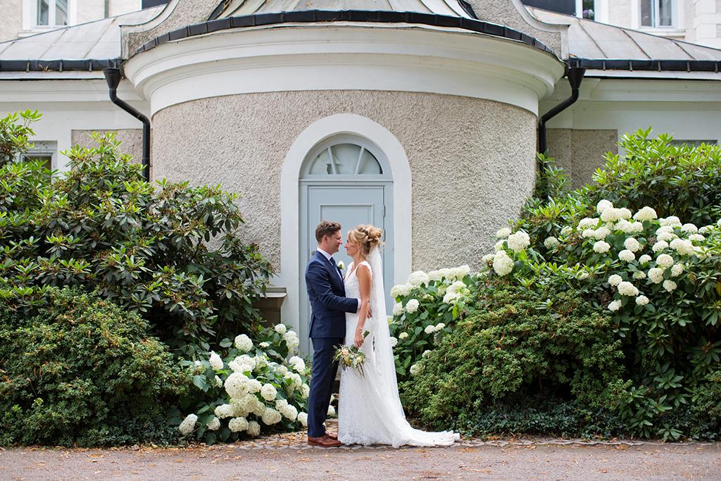 emmelifoto bröllopsfotograf vadstena bröllopsfotografering hotell vadstena