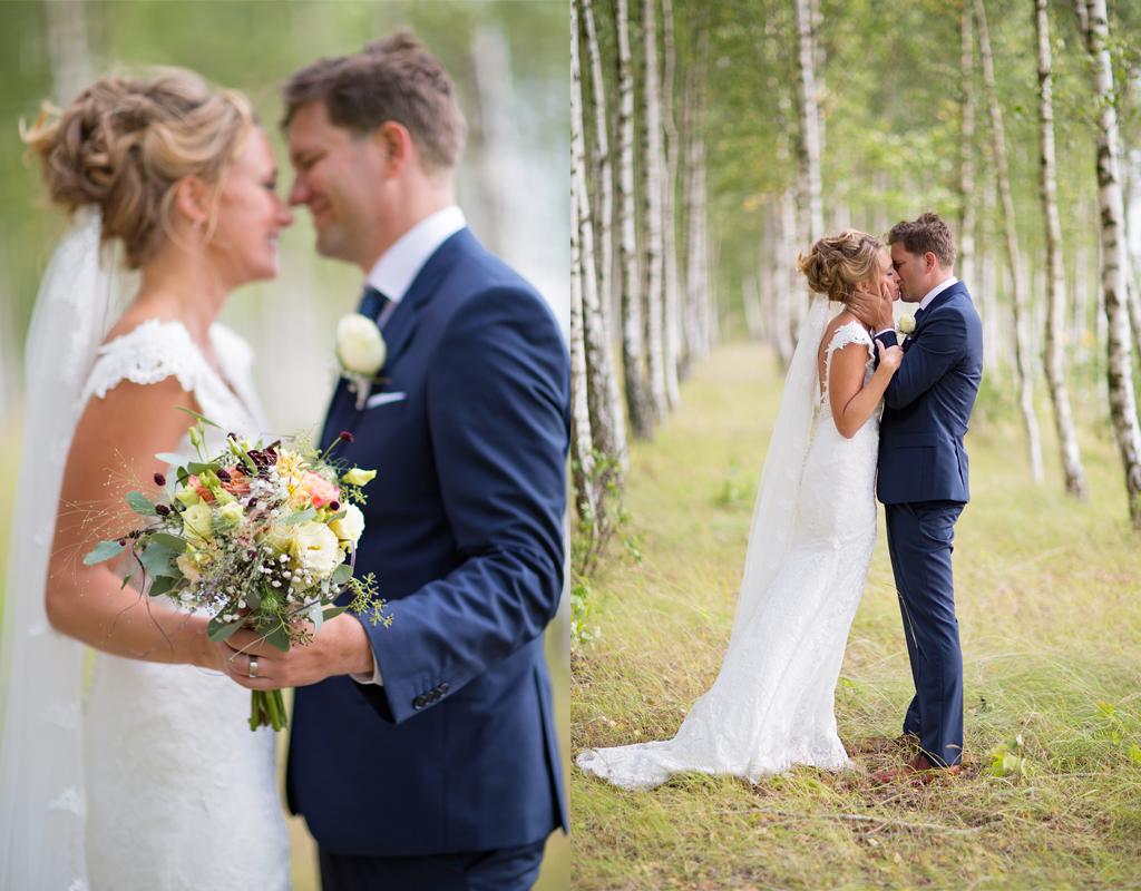 emmelifoto bröllopsfotograf vadstena vilseberga bröllop