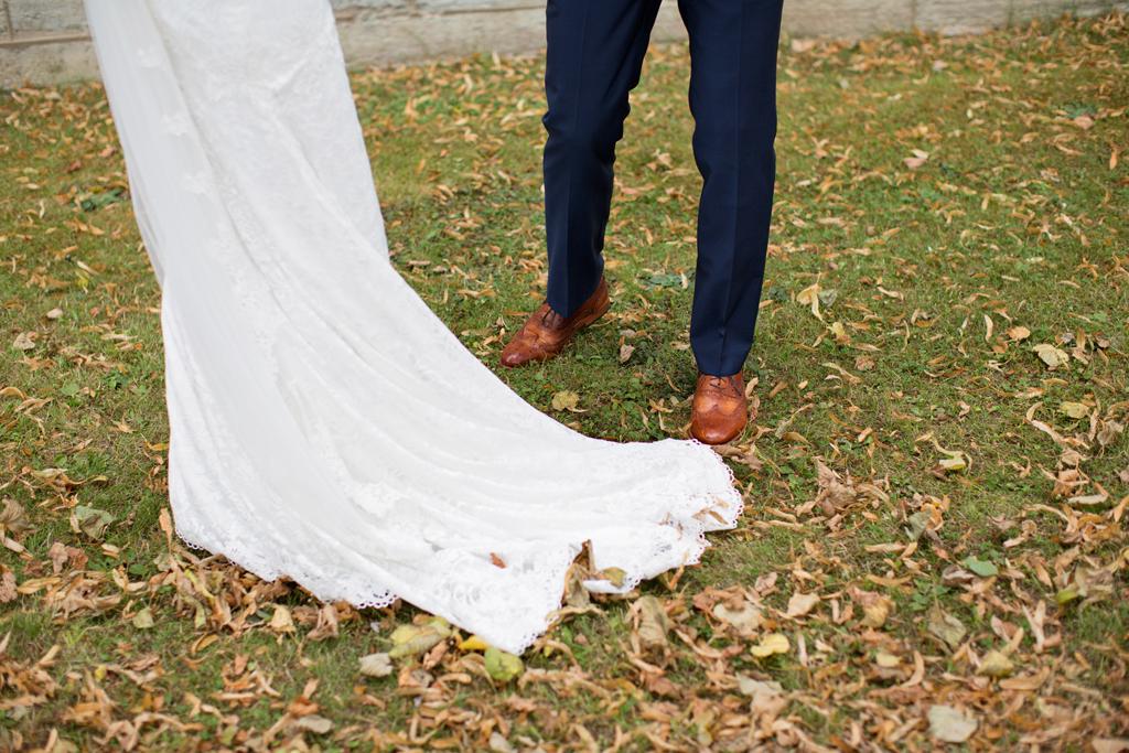 bröllop i vadstena bröllopsfotograf vadstena vilseberga emmelifoto