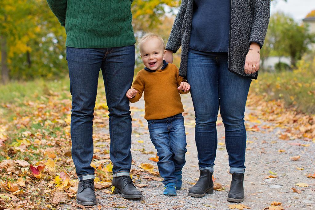emmelifoto barnfotograf motala vadstena linköping familjefotografering höstfotografering