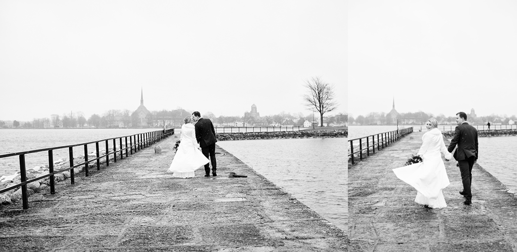 Sneak peek på bröllop i Arneberga herrgårdsarena bröllopsfotografering kung starby