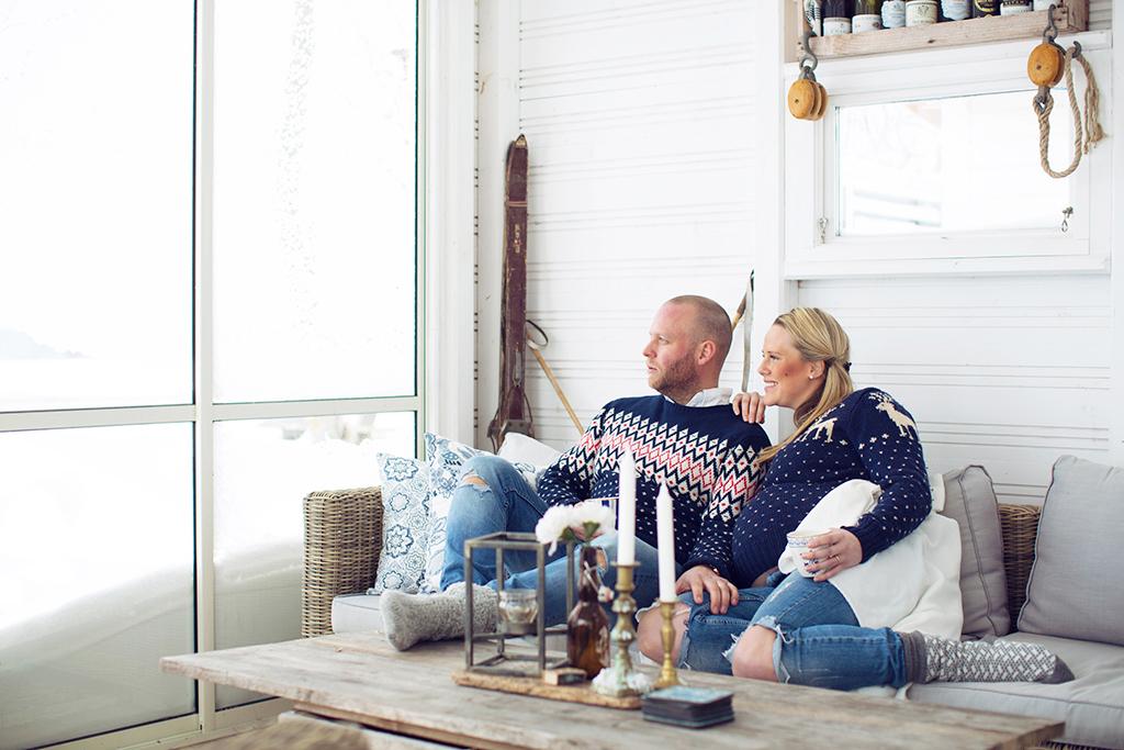 Emmelifoto gravidfotografering hemma gravid 2018 bf 2018 fotograf Örebro fotograf Linköping fotograf Norrköping 7