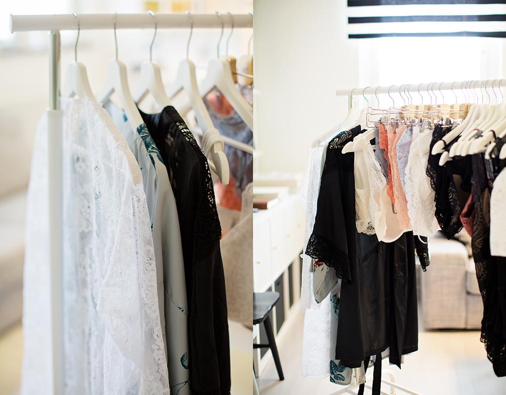 Stort utbud av kläder att låna till din BeYOUtiful-fotografering Emmelifoto utbud av kläder till fotografering fototrekvisita kimono