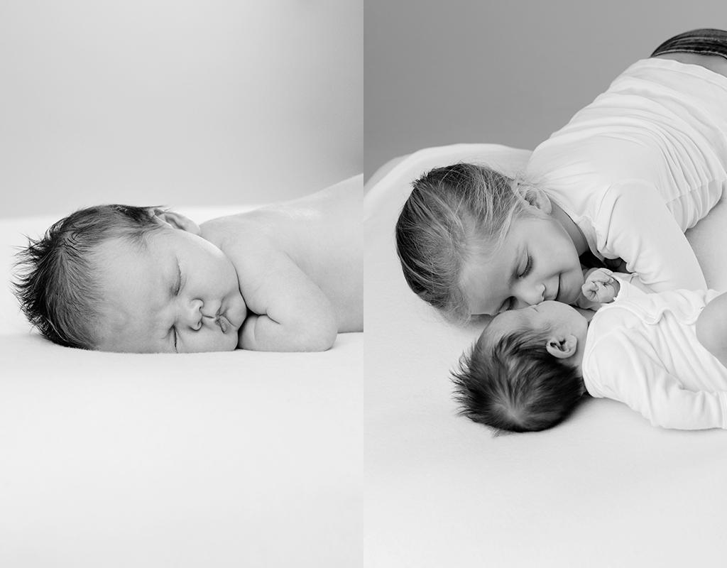 Tips på podcast som jag gillat lite extra och nyföddfotografering
