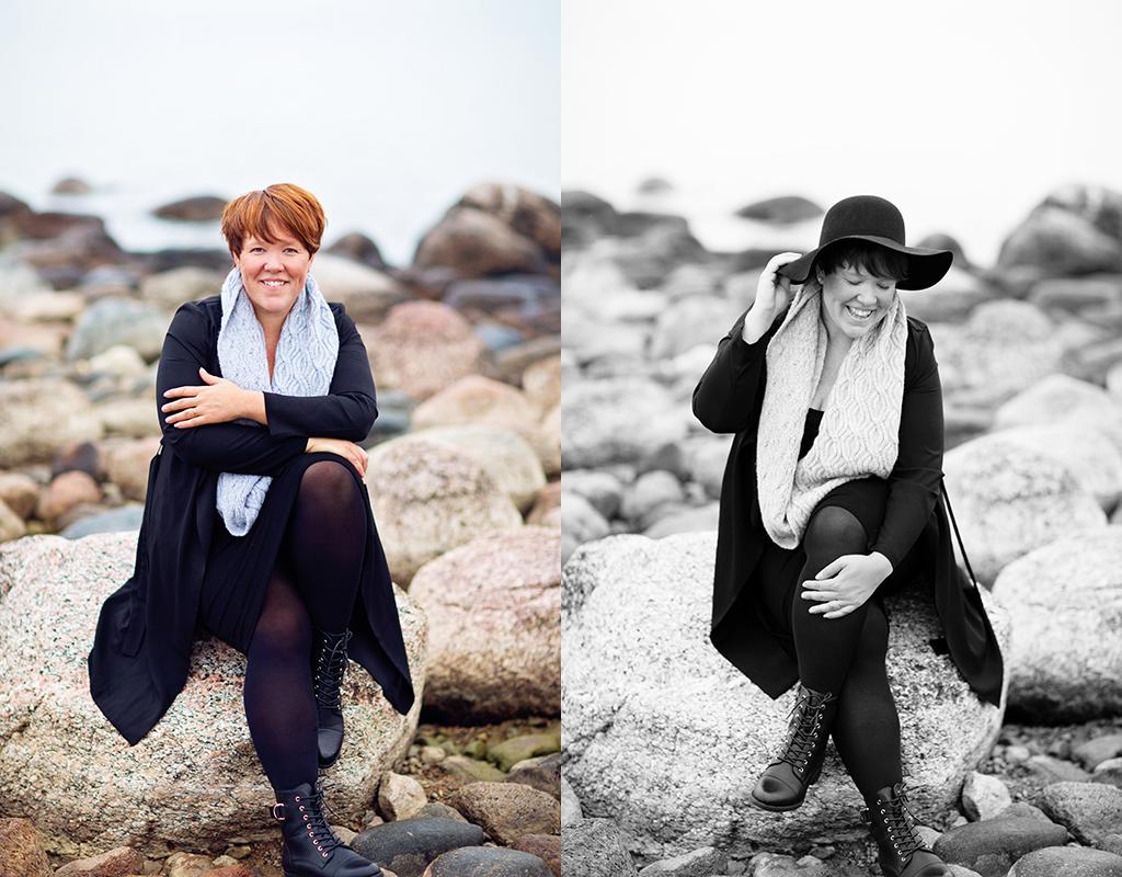 Emmelifoto Beyoutiful by Emmeli Orrefjord självporträtt selfies självutlösare canon Uppdatera hela varumärket och våga ta selfie