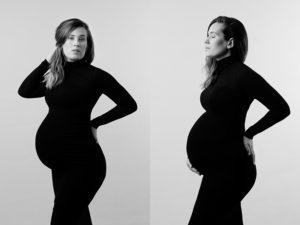 emmelifoto by emmeli orrefjord gravidfotograf stockholm motala Linköping Jönköping örebro fotograf unik upplevelse fine art gravidfotografering
