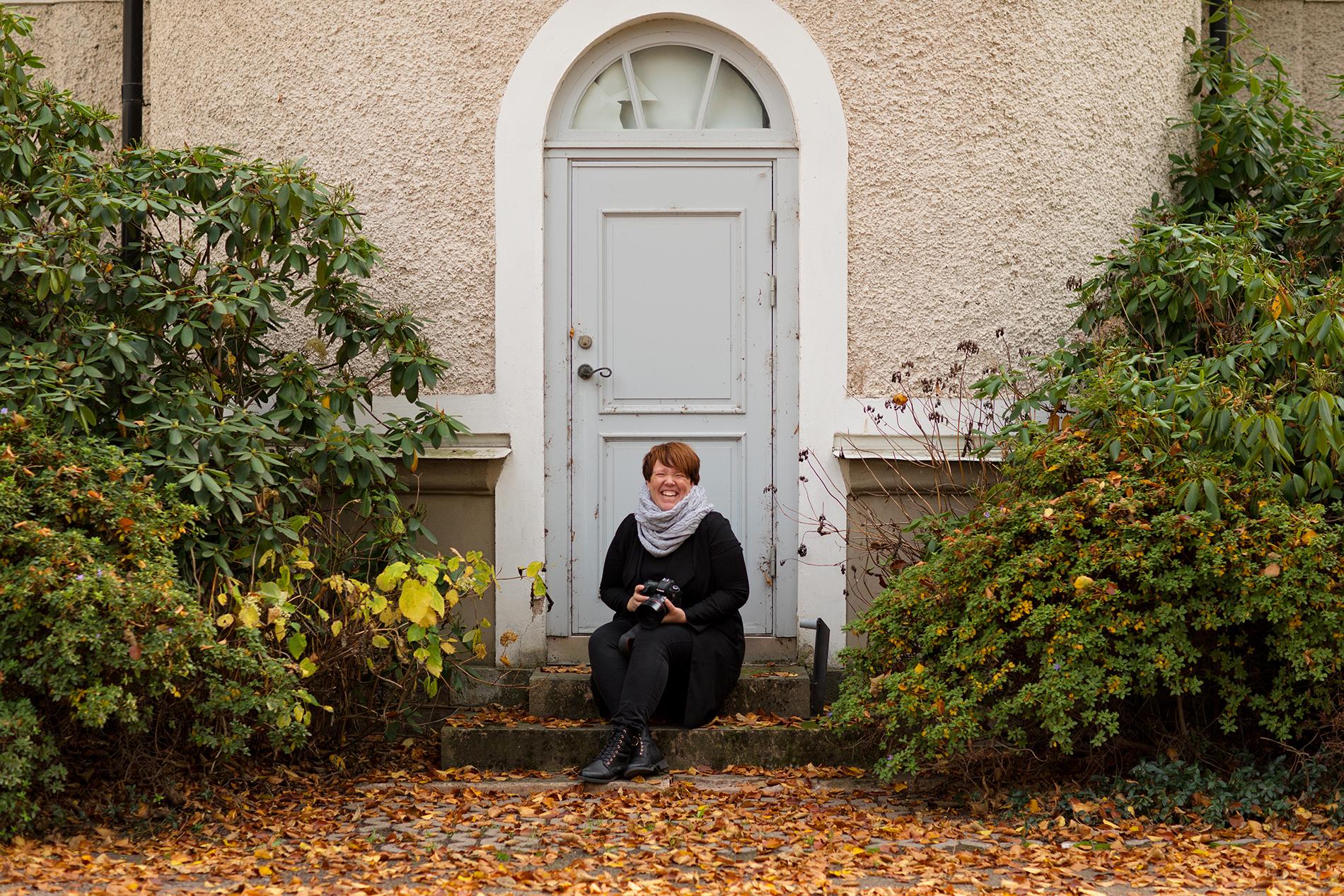 emmelifoto by emmeli orrefjord gravdifotograf stockholm motala Linköping Jönköping örebro fotograf unik upplevelse fine art