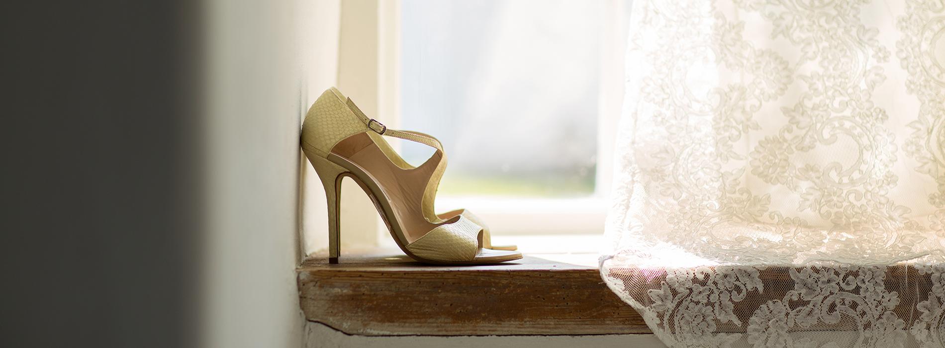 Bröllopspriser